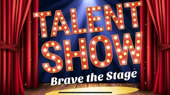 Talent Show Deadline Extended, Performance Moved to 12/17