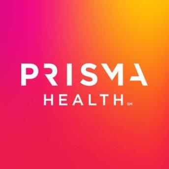 Prisma Health Offering Flu Shots in October