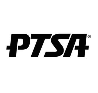 Sowers PTSA