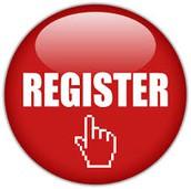 Register in LINQ