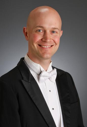 Matt Temple