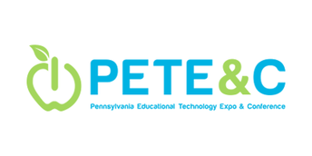 CSD Shines Again at PETE&C 2019