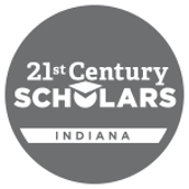 21st Century Scholar Program