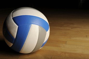 Glenview Volleyball Information