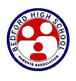 BHSPA Grant
