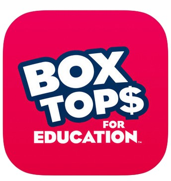 🟥 Box Tops