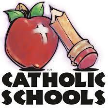 Catholic Schools Week & SAS OPEN HOUSE