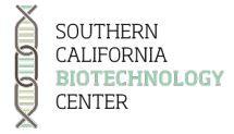 SD Miramar College Biotech Career Jumpstart