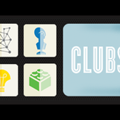 K12 Student Clubs