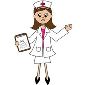 Notas de la Enfermera…