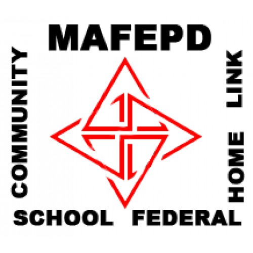 MAFEPD STATE ORGANIZATION profile pic