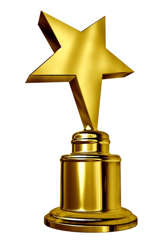 Princi-Pal Winners for January
