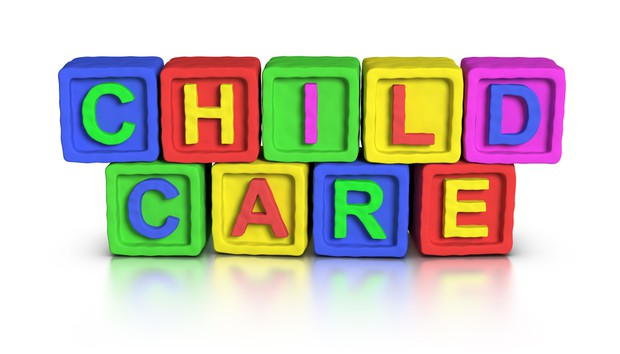 List of Childcare Centers approved to operate during COVID-19