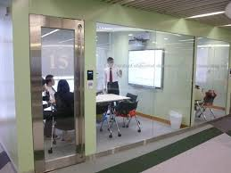 Student/Teacher Conference Room