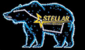 Stellar Ski Club