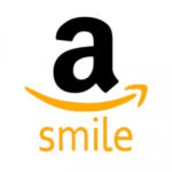Fund the PTO every time you shop at Amazon