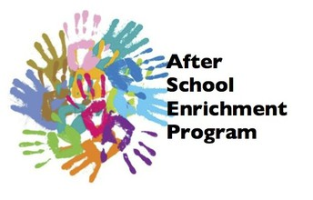 New Life After School Enrichment Interest Application