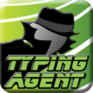 Typing Agent