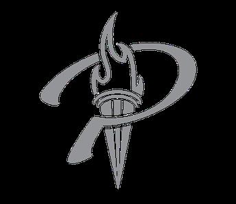Prosper ISD Logo