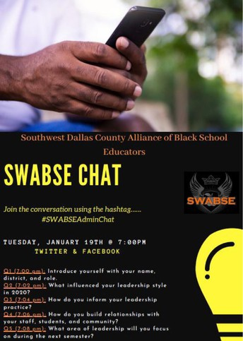 SWABSE Chat