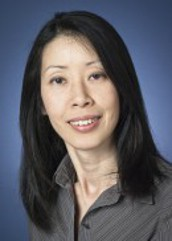 Professor Sato Ashida Selected as Policy Fellow