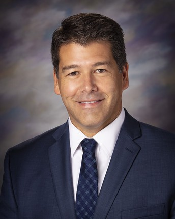 Superintendent Magas Extends Current Learning Models for ISD709