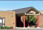 Village Oaks Elementary