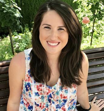 Erin Howell - Treasurer