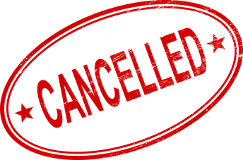 CANCELLED: NO Winter Sports Awards Night