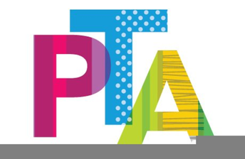 Final PTA Meeting of The Year