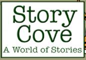 Story Cove