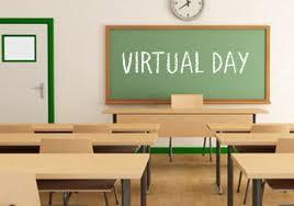 Full Virtual Day