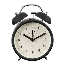 Executive Functioning:  Time Management Self-Talk