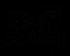 Crownhill Elementary