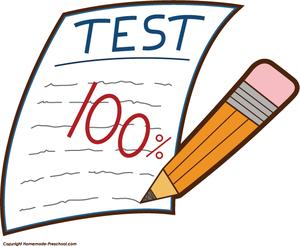 AIR (EOC) Tests