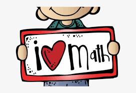 Math Book Pickup