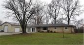 5687 N County Road 700 W