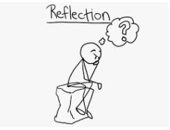 Classroom Guidance Reflections