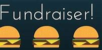 November Dine Out Fundraisers