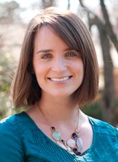 Keynote: Allison Marchetti (9:30-11)