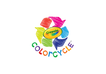 Color Cycle Program