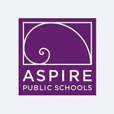 Aspire Bay Area Public Schools