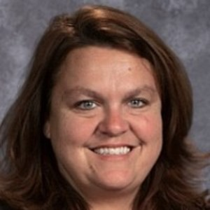 Staff Spotlight: Amy Soto