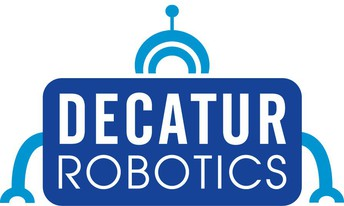 CSD Students in Decatur Robotics Celebrates Big Wins!
