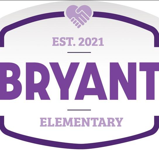 Bryant Info profile pic