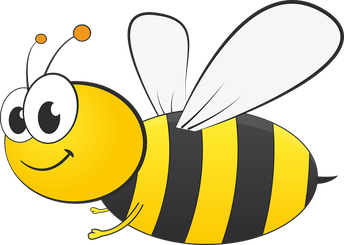 Upcoming Spelling Bee Information!