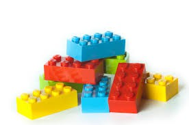 WANTED:  Used Legos