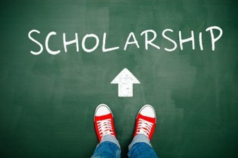 Crosby Scholars Senior Academy #10B - Scholarships: An Avenue for Funding for Your College Education