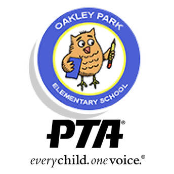 PTA Elections for the 2020-2021