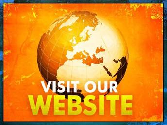 TJHS Website